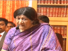 First Time Supreme Court of India has Three Women Judges