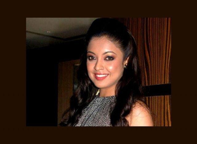 Big Bollywood Stars Now Supports Tanushree Dutta