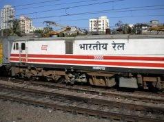Indian Railway Heritage Digitization