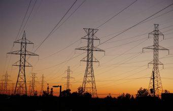 Bihar Achieve 100 percent Household Electrification