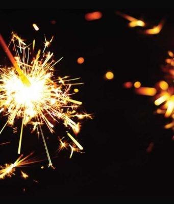 Supreme Court Refuses Crackers Ban This Diwali 2018