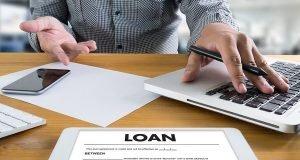 PM Modi Launches 59 Minute Loan Sanction Portal for MSME