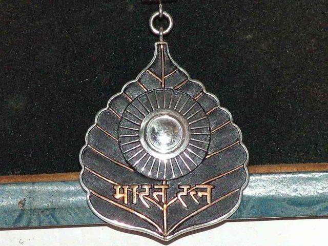 3 Persons Who got Bharat Ratna 2019