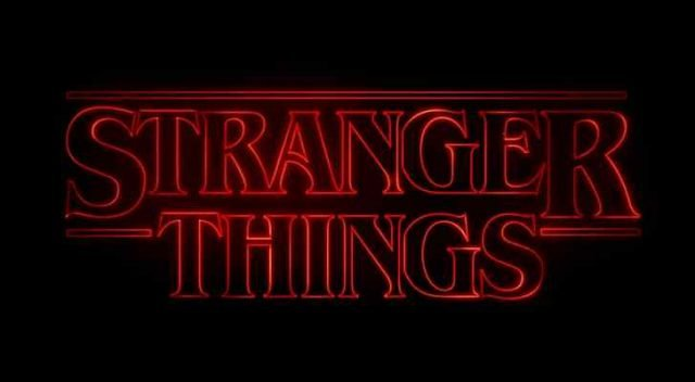 Netflix Reveals Stranger Things 3 Release Date