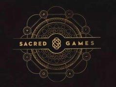 Sacred Games Season 2 Shooting Finally Over