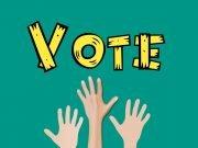 Download Voter Slip Online Lok Sabha Election 2019