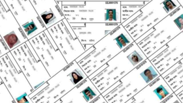 How to Check my name in Voter List 2019