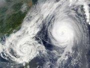 fani cyclone name
