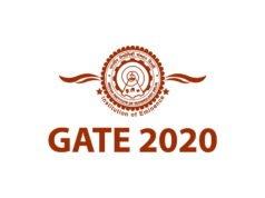 IIT Delhi releases GATE 2020 Schedule